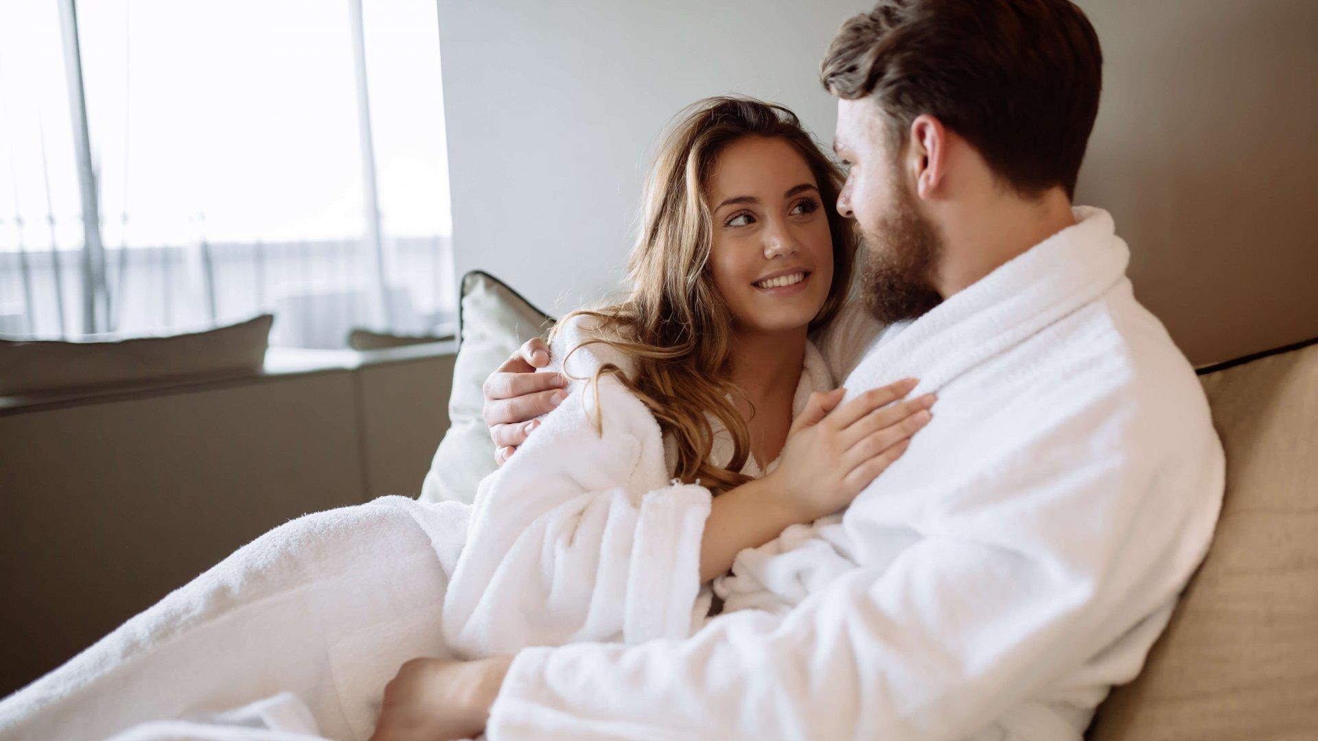 Weitensfeld im gurktal kontakt partnervermittlung - Dating den