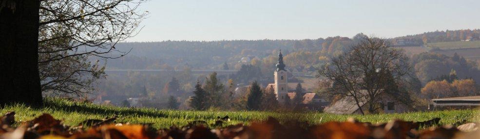 Seminare in Bad Waltersdorf