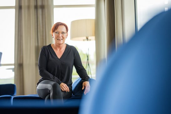 Anita Schneidhofer