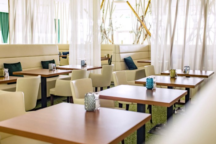 Panoramarestaurant_im_SPA RESORT STYRIA